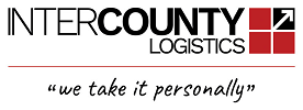 Inter County Logistics (Salop) Limited Logo